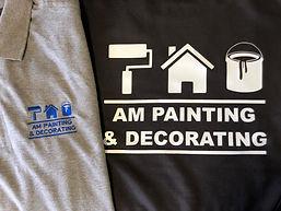 AM Painting.jpg