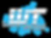 wt_logo_layered_no-gradient (1).png