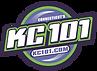 KC 101 png logo.png