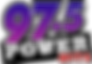 KJCK-FM-FM 97.5.png