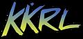 KKRL-FM DES MOINES.png