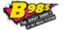 B985-2018-Web-MainLogo.png