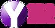 Y103-logo-300x150.png