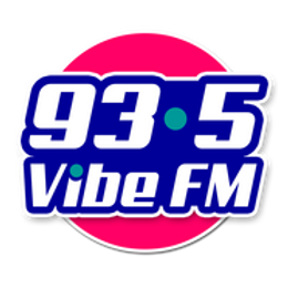93.5 vibe fm png.png