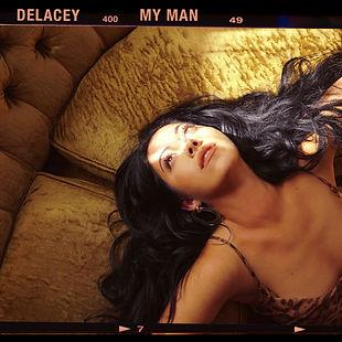 Delacey-MyMan-300 (2).jpg