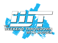 WT Logo small 200.png