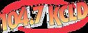 1047-kcld-logo.png