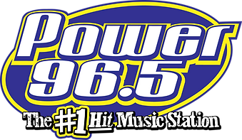 power 96.5 MO.png