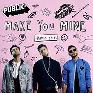 pink album cover.jpg