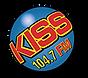kiss 104.7fm casper.png