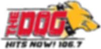 WLFX_TheDog_logo.jpg