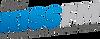 96.1_KISS_FM_Poughkeepsie_logo.png