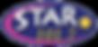 Star-101.f4fb804a.png