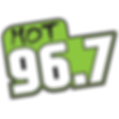 hot 967 png MN.png