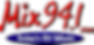 WFTN-FM_logo mix 94.1.png