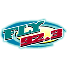 fly 92.3 lantham ny.png