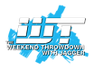 WT Logo small.png