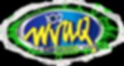 102 WVAQ-FM_2016.png