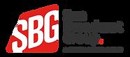 SBG png logo.png