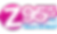 Z955FM logo ithica ny.png