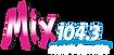 mix 104.3 logo.png
