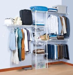 Super closet
