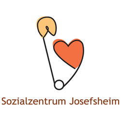 Sozialzentrum Josefsheim
