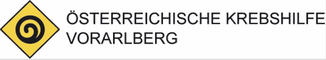 ÖKH Vorarlberg