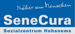 SeneCura Sozialzentrum Hohenems