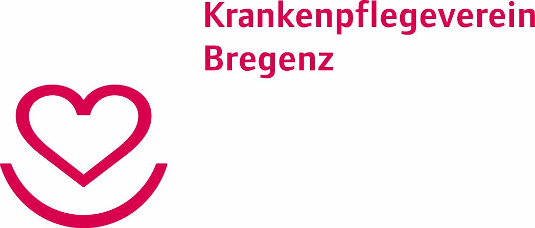 KPV Bregenz 4c
