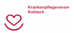 KPV Koblach