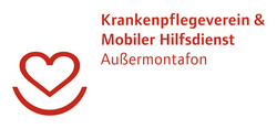 KPV_Außermontafon