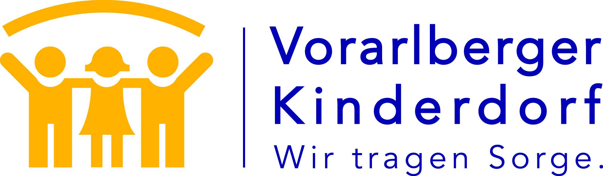 v_kinderdorf_4c