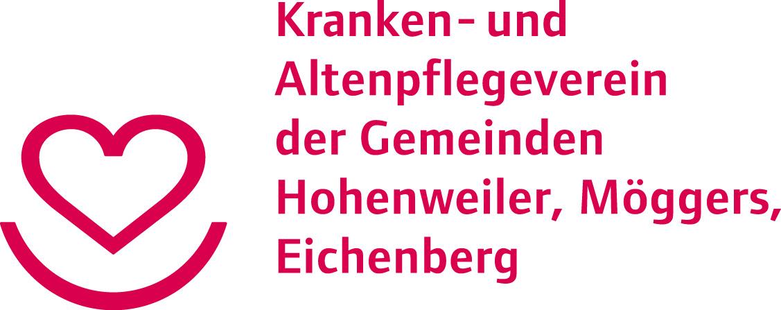 KPV_Hohenw.Mögg.Eich