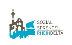 Sozialsprengel Rheindelta