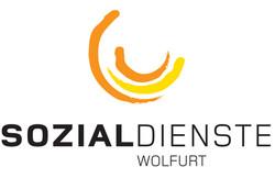Sozialdienste Wolfurt