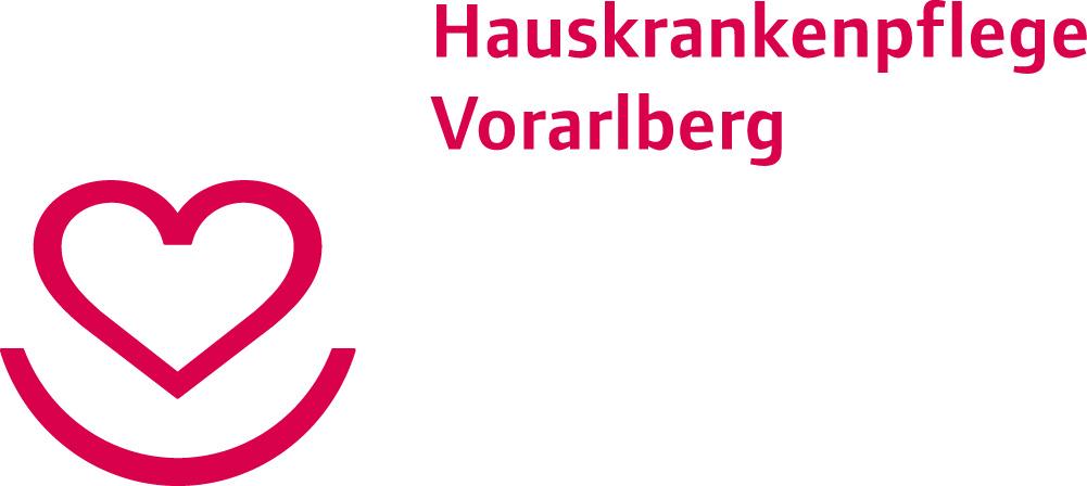 Hauskrankenpflege Vorarlberg