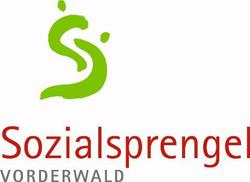 Sozialsprengel Vorderwald