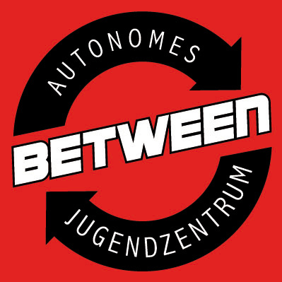 Logo_between
