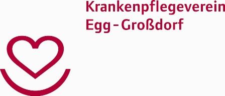 Logo Egg2
