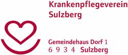 KPV-Sulzberg