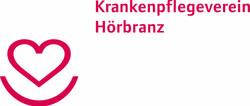 KPV Hoerbranz 4c