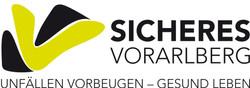 ISG_13-50_Logo_P