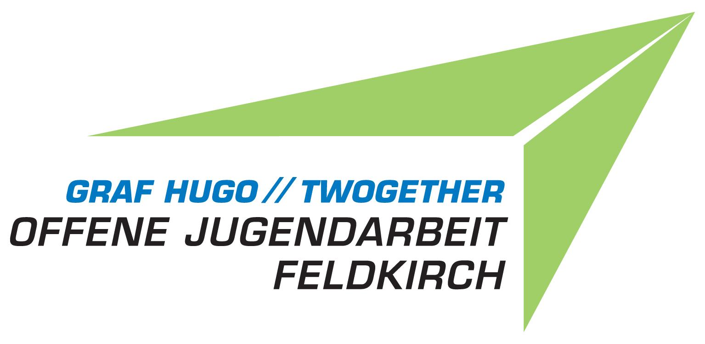 OJAF Logo Flieger