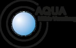 AQUA_Logo_42mm