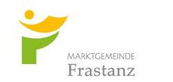 Sozialzentrum Frastanz