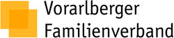 Vorarlberger Familienverband