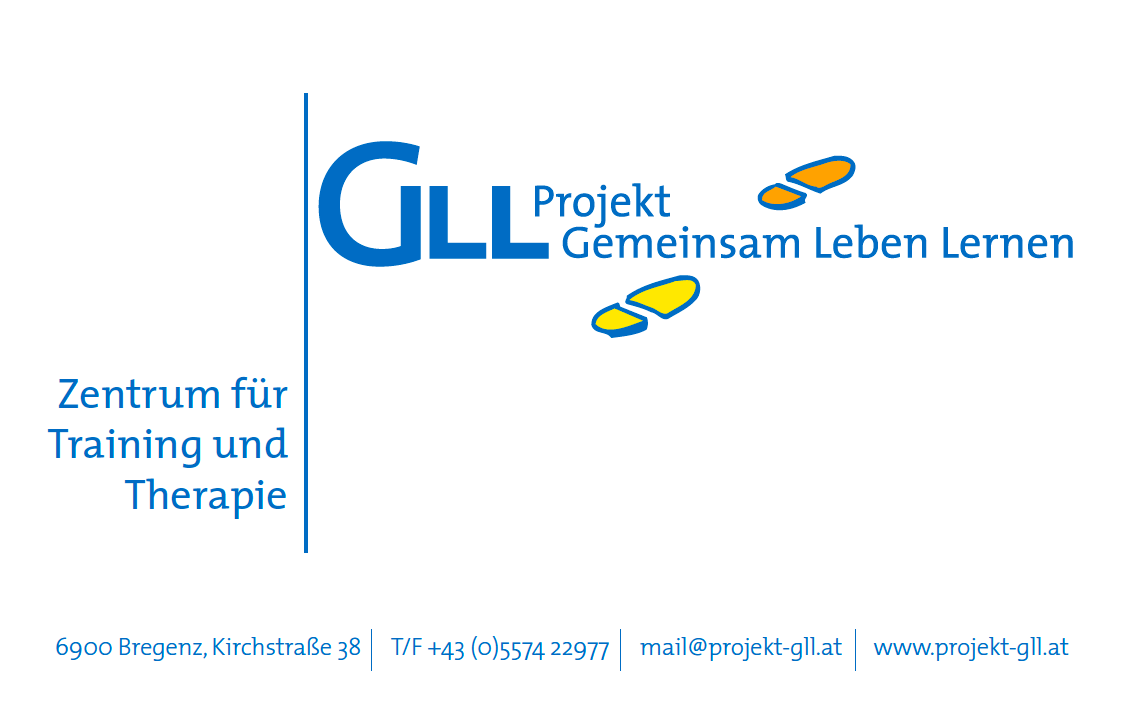GLL Logo Kopie