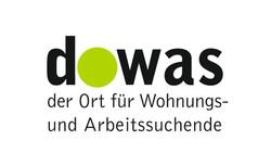 DowasLogo2011_Text_kompakt-01