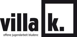 logo_villak_groß